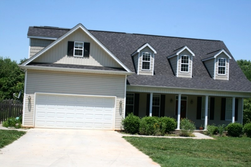 General Contractor-Anderson,Knox,Blount & Loudon County General Contractor Knoxville TN