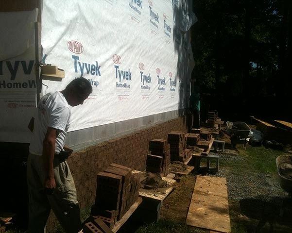 Home Remodeling Knoxville Tennessee  General Contractor Knoxville TN