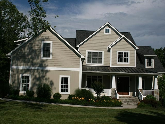 Home Remodeling Knoxville TN General Contractor Knoxville TN